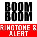 Icon for Boom Boom INTRO Ringtone