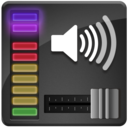 Icon for Volume booster and Equalizer