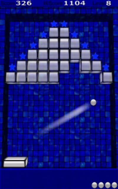 BlocksClassic screenshot 6