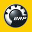 BRP Connect