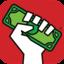 BOSS Revolution: Money Transfer. Send Money Abroad