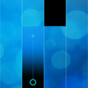 Icon for Piano Magic Tiles Challenges 2