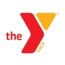 Icon for YMCA of Metro Chicago