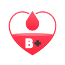 B Positive Near by Blood Donors
