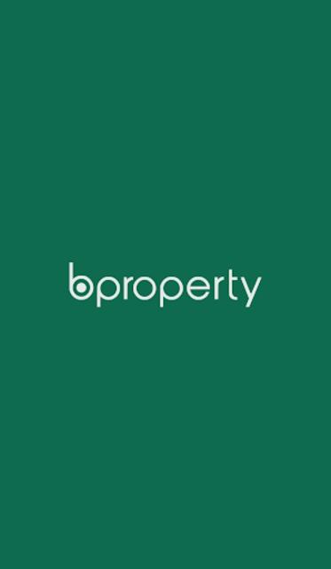 Bproperty: Bangladesh Property screenshot 1
