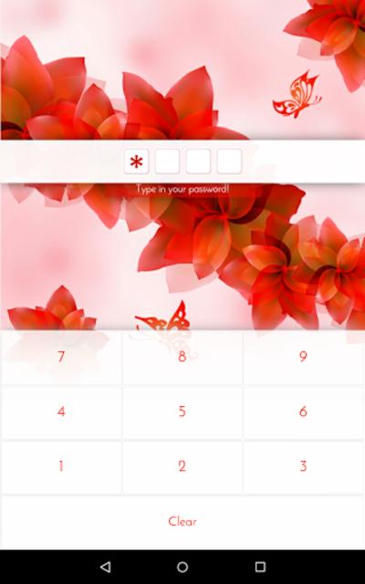 Period Tracker & Diary screenshot 24