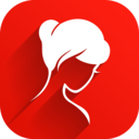 Icon for Period Tracker & Diary