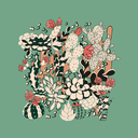 Icon for How Often To - Water Succulents