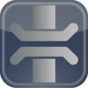 Icon for Pile Driving