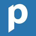 Icon for Plumb's Veterinary Drugs
