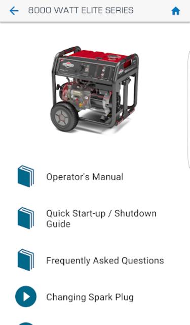 infohub Portable screenshot 4