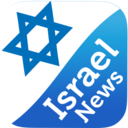 Icon for Israel & Middle East News