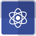 Icon for Science News & Discoveries - NF