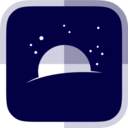 Icon for Space & Astronomy News