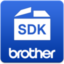 Icon for Brother Print SDK Demo