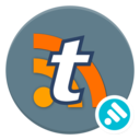 Icon for TT-RSS for Palabre