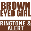 Icon for Brown Eyed Girl INTRO Ringtone