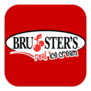Icon for Bruster's