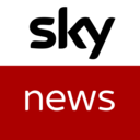 Icon for Sky News – First for Breaking News