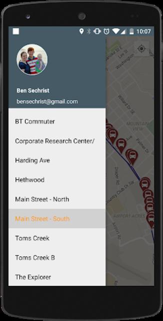 BT4VT screenshot 4