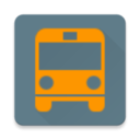 Icon for BT4VT