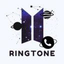Icon for BTS Ringtones Hot For Army