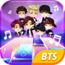 Icon for Magic Piano Tiles BTS - New Songs 2019