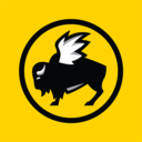 Icon for B-Dubs®