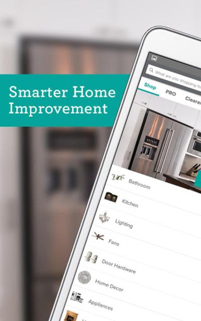 Build.com - Shop Home Improvement & Expert Advice screenshot 6