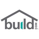 Icon for Build.com - Shop Home Improvement & Expert Advice