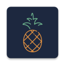 Icon for Bungalow