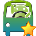 Icon for Bussit Tampere Reittiopas Pro