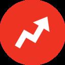 Icon for BuzzFeed: News, Tasty, Quizzes