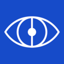 Icon for EyeTracker