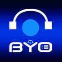Icon for BYOChannel