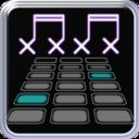 Icon for Drum Grooves Arranger