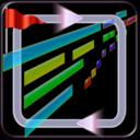 Icon for MIDI Voyager Pro