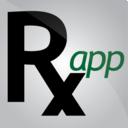 Icon for Prescription Discount Card Rx App