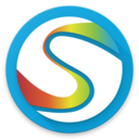 Icon for Scriba stylus driver for ArtFlow