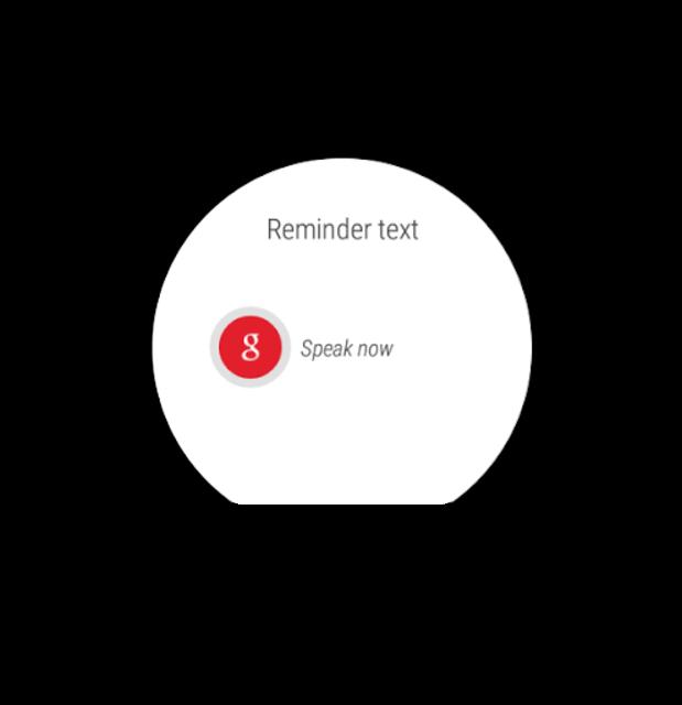 BZ Reminder PRO screenshot 7