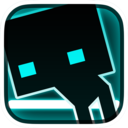 Icon for Dynamix