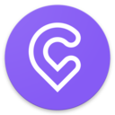 Icon for Cabify