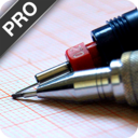 Icon for CAD Touch Pro