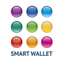 Icon for Smart Wallet