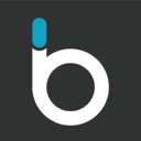 Icon for Buoy Home Water