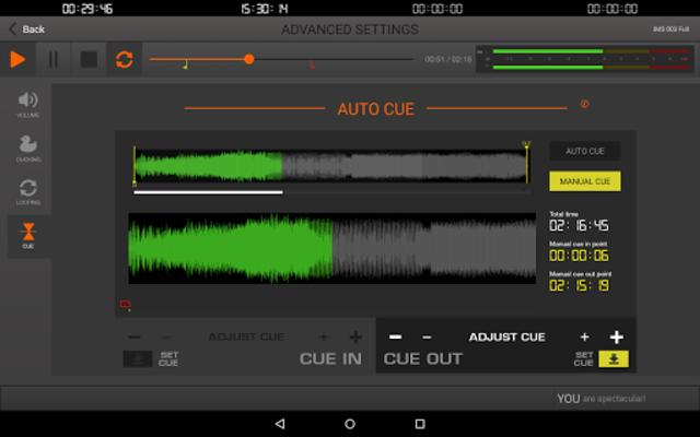 i-jingle pro screenshot 13