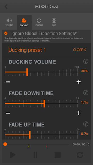 i-jingle pro screenshot 6