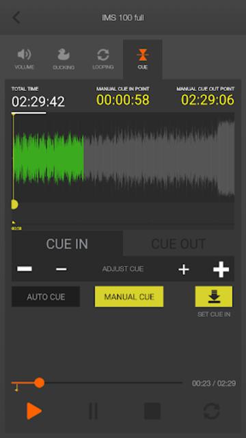 i-jingle pro screenshot 8