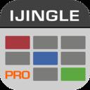 Icon for i-jingle pro