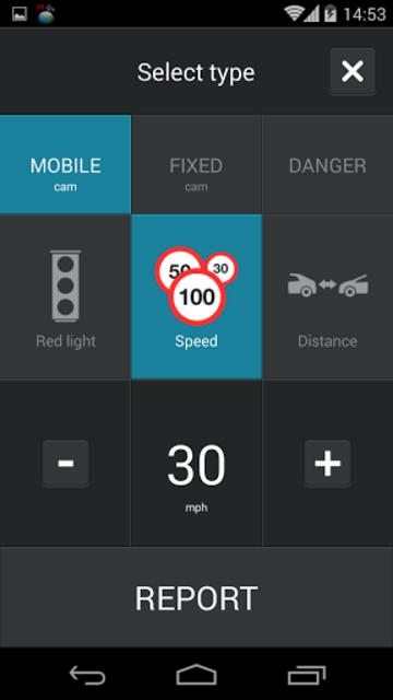 CamSam PLUS screenshot 4